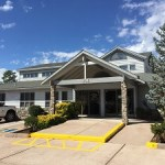 Payson Medical Office Sells for $2.45 Million