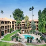 Bella Gardens Apartments in West Phoenix Sell for $8.5 Million