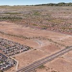 Homebuyer Pays $3.5 Million for 18 Acres in Maricopa County