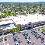 Lowe's Ground Lease Trades Hands for $22.7 Million