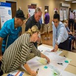 Only a few days remain to give input on I-11 corridor alternatives