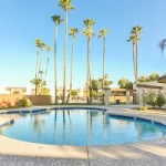 301-Unit Apartment Community in Phoenix Sells for $12.7 Million