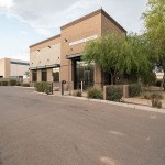 NAI Horizon negotiates $1.53 million sale of Phoenix warehouse