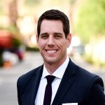 Withey Morris PLC Hires Land Use and Zoning Attorney Benjamin Tate