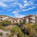 Luxury Multi-Housing Asset with Value-Add Potential Sold by IPA
