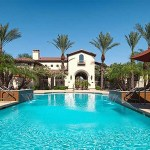 ABI Brokers $43.5M Sale of Apartment Community near Intel
