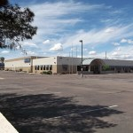 CBRE Completes Sale of Former Bryman School of Arizona Property