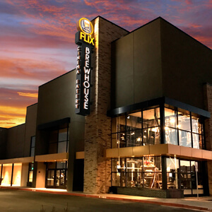 Flix Brewhouse Cinema Eatery Coming To Peoria Cem