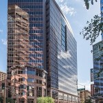San Diego-based Parallel Capital Partners Leases More than 161,000 Square Feet of Commercial Space in Downtown Phoenix