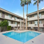 Pacific Real Estate Partners Purchases Phoenix Apartments for $9.3 Million