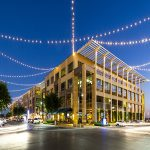 HFF closes sale of and arranges $93.5M in financing for high-profile mixed-use project in Phoenix