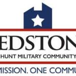 Redstone Family Housing Wins Highest Customer Satisfaction Award