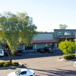 NAI Horizon inks long-term leases for trio of Planet Fitness locations