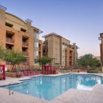 $75.5 Million Value-add Multifamily Asset Sold by IPA