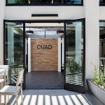 Scottsdale's Community-Centric Creative Office Project, The Quad, Lands Six New Tenants