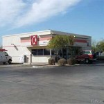 MARCUS & MILLICHAP ARRANGES THE SALE OF 3,006-SF & 5,532-SF NET-LEASED CIRCLE K PROPERTIES IN PHOENIX & GLENDALE