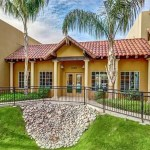Newmark Secures $15MM For Two Multifamily Properties in Phoenix