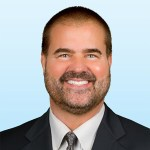 Wade Nelson Named Senior Vice President of Property Tax Services – Colliers Int.