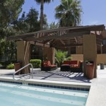 BERKADIA COMPLETES $21.2 MILLION SALE OF ARIZONA MULTIFAMILY PROPERTY