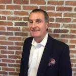 Seasoned​ ​Real​ ​Estate​ ​Veteran​ ​Martin​ ​Leon​ ​Joins​ ​GPS​ ​Retail​ ​Advisors