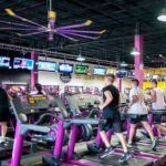 Velocity Retail Leases Vacant Big Box to Planet Fitness in Surprise, Arizona