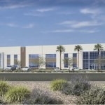 LGE Design Build to Start Construction on $10 Million Chandler Corporate Industrial Center This Month