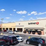 HFF announces $24.5M sale and $17.8M financing of grocery-anchored shopping center in Tucson