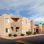 Los Angeles Investor Purchases West Phoenix Apartments for $13.4 Million