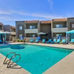 Berkadia completes $17.1 million sale of Arizona multifamily property