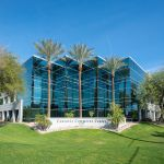 ViaWest Purchases Back Canyon Submarket Office Building for $9.5 Million