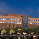 Plaza Companies Breaks Ground on Estrella Medical Plaza II With Nearly Half of Class A Facility Pre-Leased