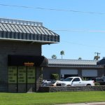 AAMCO, MAACO, MEINKE Automotive Center Sells for $2.25M in Glendale