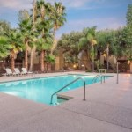 $20.5 Million Buys Tucson Value-Add Multifamily Asset