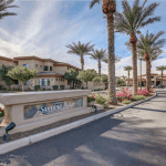 NorthMarq Capital's Phoenix office arranges $13.45 million portfolio loan for acquisition of fractured condo community in Chandler, Arizona.