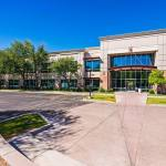 Dunbar Real Estate Holdings Purchases Class A Office in Glendale, AZ for $9.575M