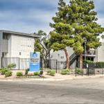 California Investor Acquires 94-unit Skyline Villas Apartments