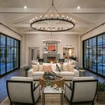 Camelot Homes Holds Feb. 21 Grand Opening of New Community White Horse