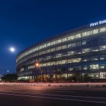 New JLL Capital Markets team wins Papago Gateway Center listing