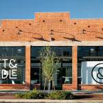 Lee & Associates Arizona sells Tuft & Needle Headquarters building in Phoenix for $8.73 million