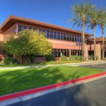 NAI Horizon Negotiates $3.23M Sale of Surprise Office Building