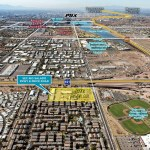 ASU Sells 9.29 Acres to Alliance Residential for $11.25 Million