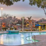 CBRE Completes $75.1 Million Sale of Tempe Multifamily Property