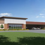 Hines Launches Strategic Expansion with Self-Storage Projects