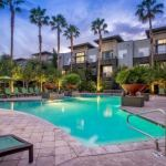 $43.55 Million Suburban Phoenix Multifamily Sale Brokered by IPA