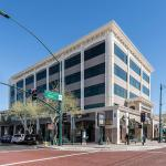 CBRE Completes $5.6 Million Sale of Historic Office Building