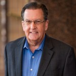 Grady Gammage Jr. to discuss the effects of the GPLET on commercial real estate at June AZCREW lunch