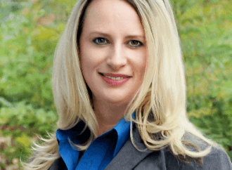 Jessica Zygmont Joins Willmeng Construction as CPO/CFO
