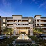 Statesman Group Launches First Phase of Sales at The Luxe, Achieves 50 Percent in Pre-Sales