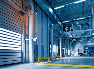 Phoenix is One of the Best Positioned Markets for Future Warehouse Development