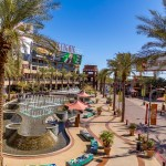 iStar Completes Successful Redevelopment and Sale of Westgate Entertainment District
